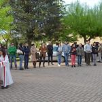 2014-04-13 - Festa dei Fidanzati