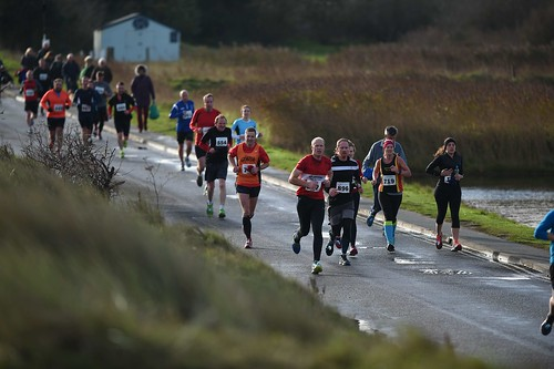 Adnams 10k 2015 photos