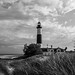 Big Sable Lighthouse by Kevin Povenz