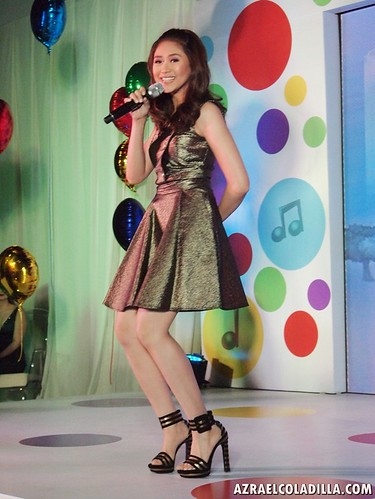 Sarah G Popsters game