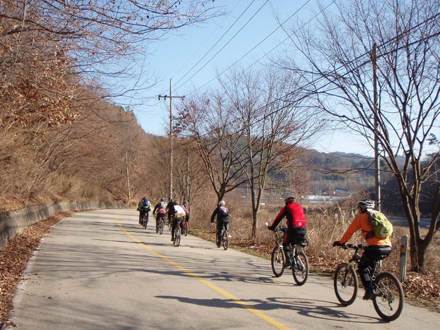 2015-12-12 Geumbyeongsan 3