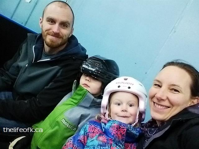Skating_Family