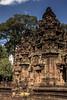 Cambodia-1508.jpg