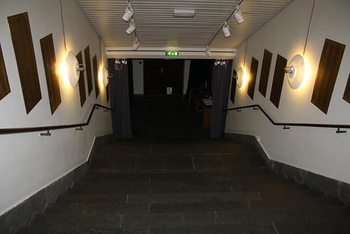 Arkivet Kristiansand (10)