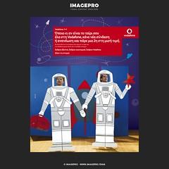 vf_spaceman21x28