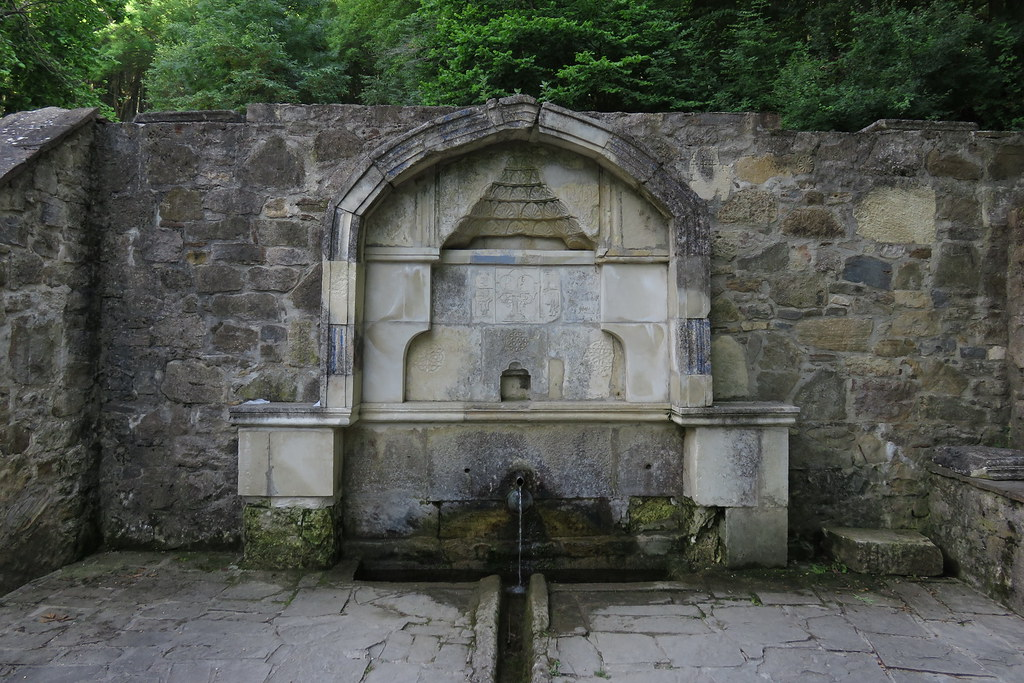 Staryi Krym, S. Khach monastery, 2016.06.24 (12)