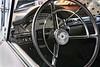 Mid-Century Ford: Cockpit