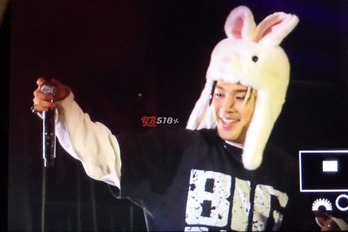 BIGBANG Osaka Day 3 2016-12-29 (6)