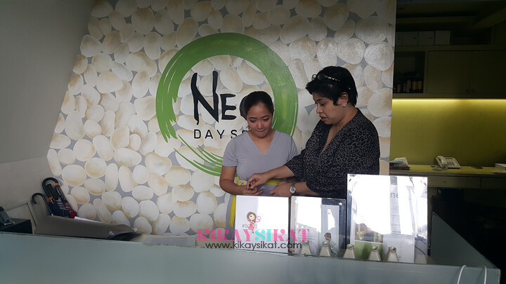 neo-day-spa-bgc-3