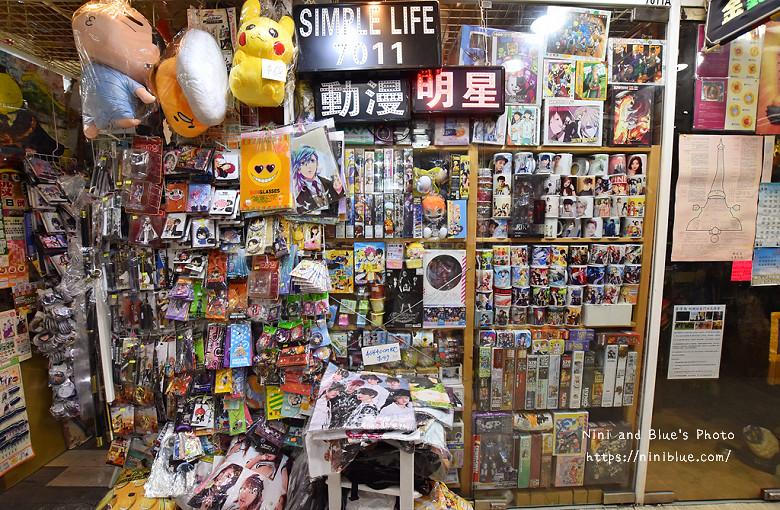 香港西九龍中心逛街商場13