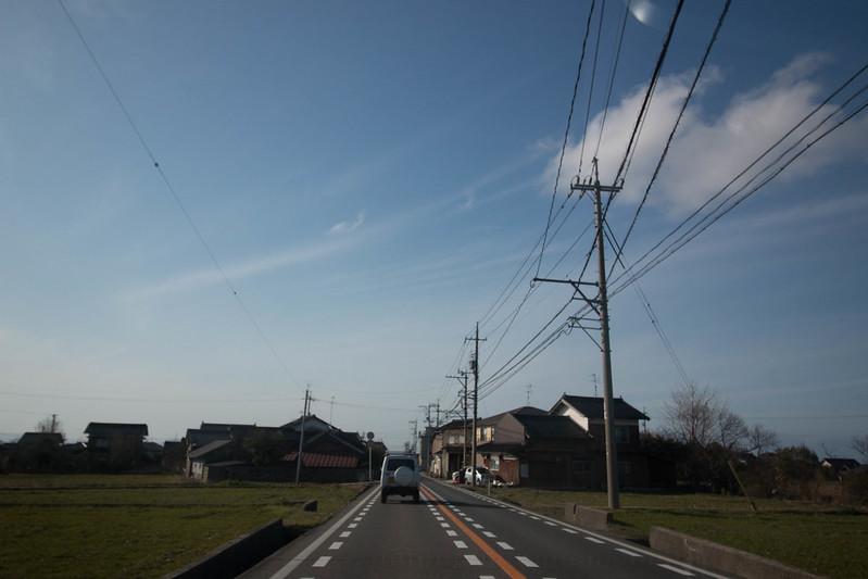20150308-伯耆大山-0953.jpg