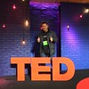 TED-Ed Weekend