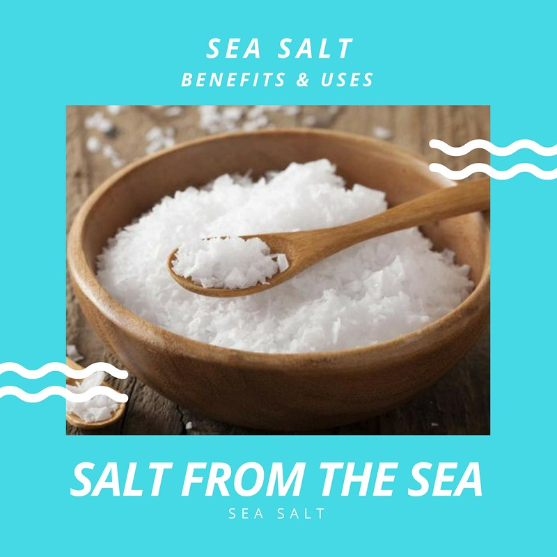 sea-salt-beauty-uses