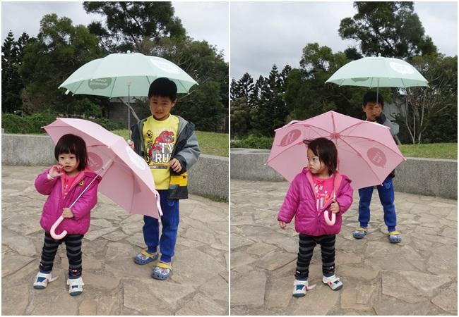 彰化和美RAINBOW HOUSE城市對話傘 (20).jpg