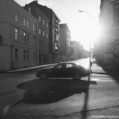 #morning #light #blackandwhite #porto #oporto #porto_ig #visitporto #portugal #loves_porto #portolovers #wanderlust #travel #travelgram #vsco #vscocam #guardiantravelsnaps #guardiancities #citytrip #travelphotography #igers_porto #visitportoandnorth #ig_t