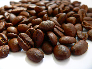 Photo:Caffeine up close By:eyeore2710
