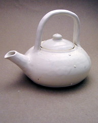 tableware, kettle, ceramic, teapot, porcelain,