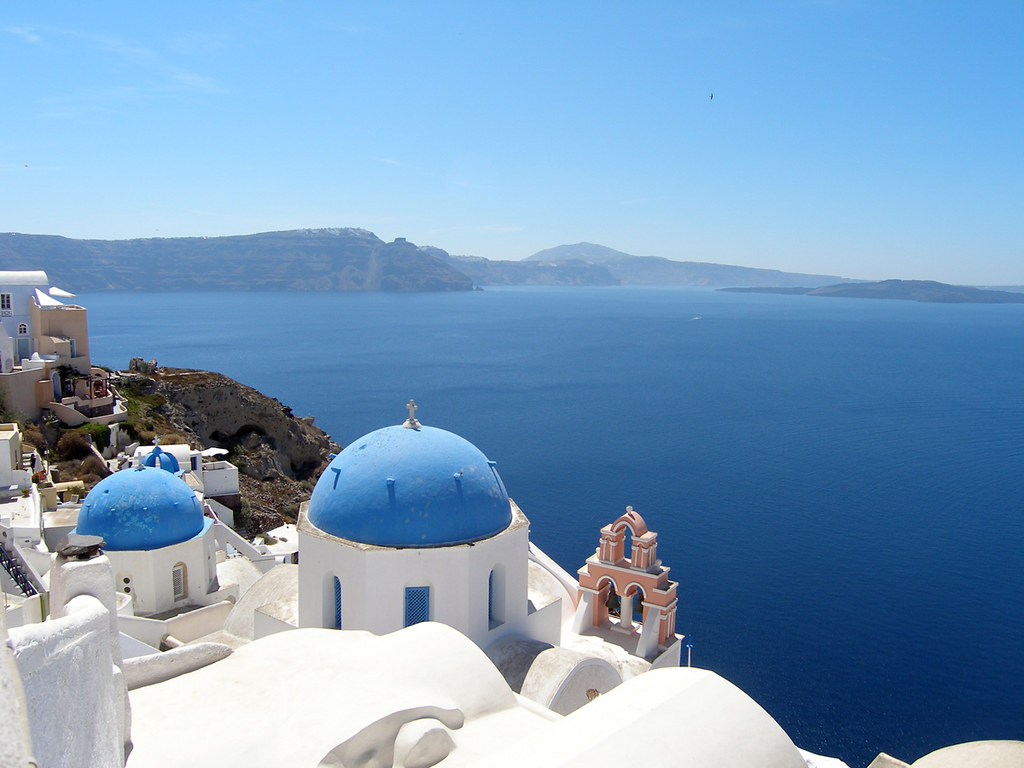 Greece042