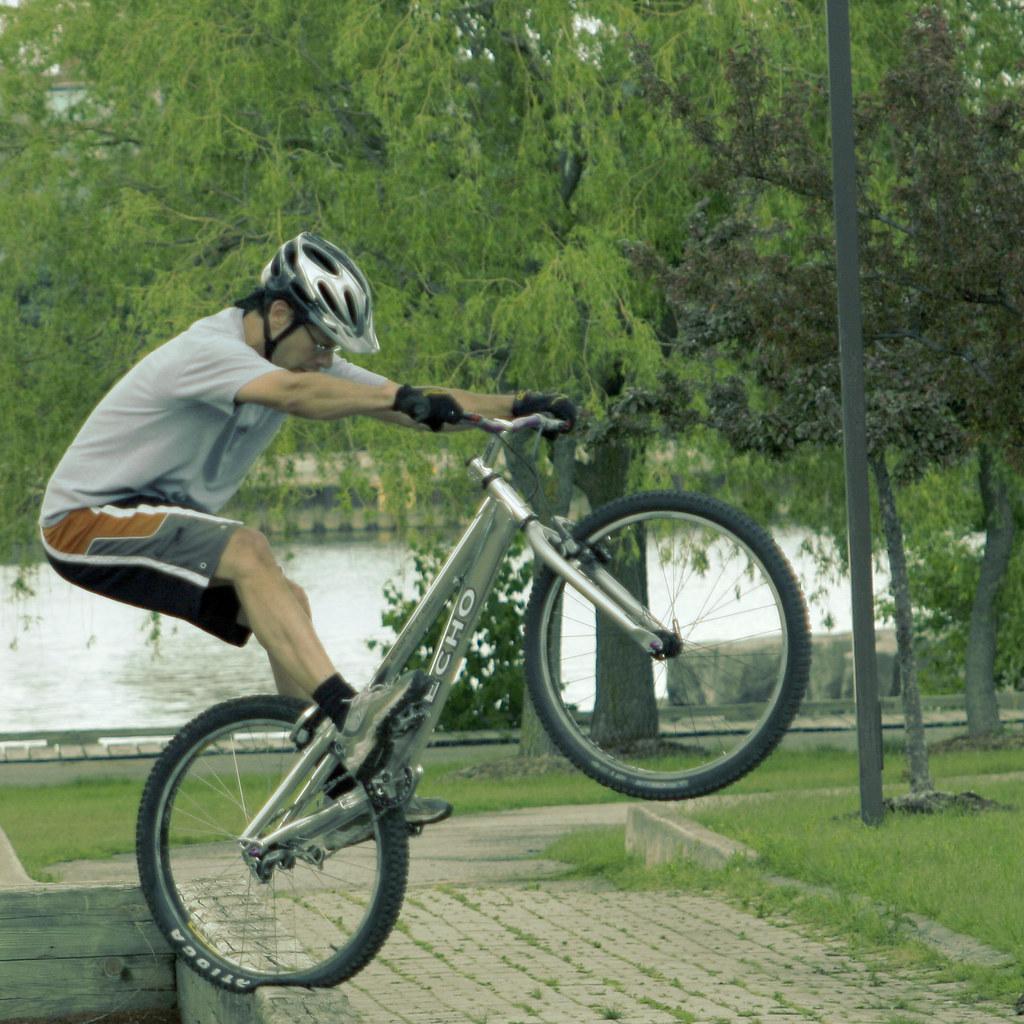 beta trials bikes for sale. Black Bedroom Furniture Sets. Home Design Ideas