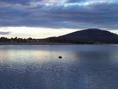 Lake Tuggeranong