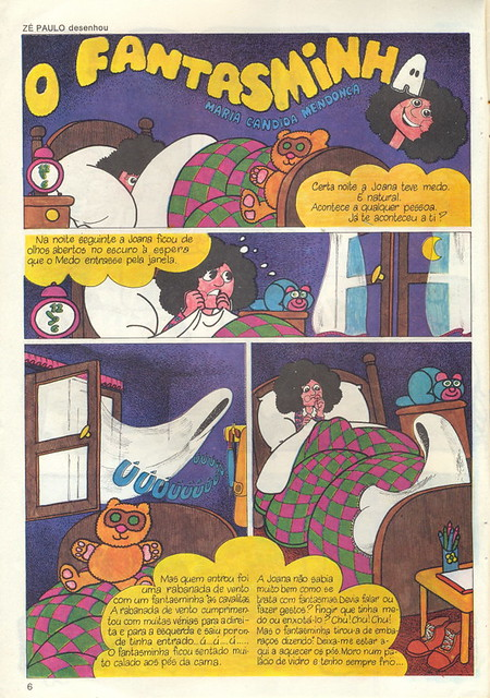 Fungagá, 29-3-1977 - 5
