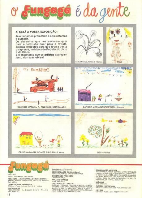 Fungagá, 29-3-1977 - 17
