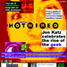 HotWired 1998