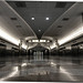 Small photo of Shuttle Terminal A