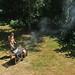 Summer BBQ snapshot v2