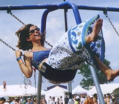 swinger_girl_01b