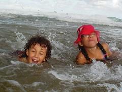 Ornella & Alain