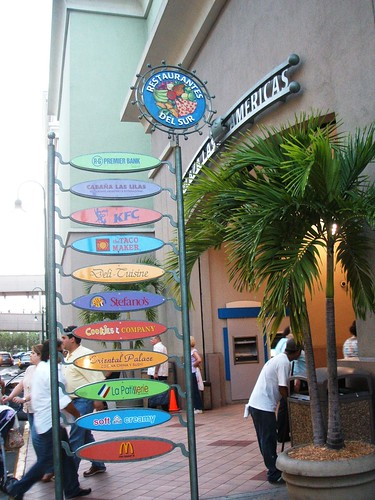 plaza las puertorico shoppingcentre sanjuan shoppingmall shoppingcenter américas hatorey lasaméricas 900v plazalasamericas plazalasaméricas fv1 top100200k top100220k