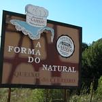 Ayuntamiento de Pedrafita Do Cebreiro