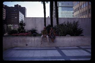 February 1974-0006