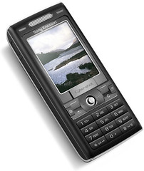 communication device, feature phone, telephony, pda, multimedia, mobile phone, gadget,