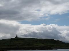 Highlands 2005