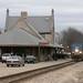 Amtrak Stations