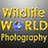 the ***The Wildlife Photography group icon