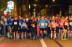 Závodníci proběhnou v září historické centrum Brna včetně Kasemat