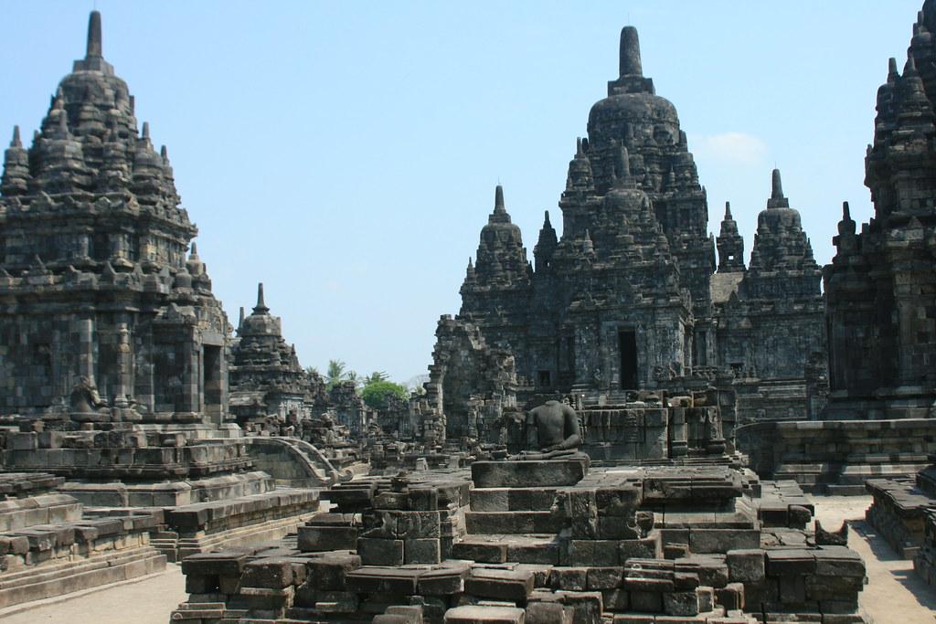 [Official Website] Manohara Resort - Borobudur - Indonesia