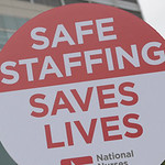 Doctors Hospital of Sarasota Nurses Plan Picket, Urge Hospital Compliance with Staffing Plan