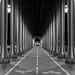 Pont Bir Hakeim - Paris by Chacha_Lala