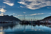 _DSC2299 Blue Hour over Hout Bay