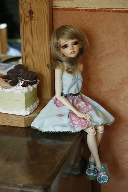 Façon Badou : mes petites merveilles (Grosse MAJ p11♥ 28.08) - Page 11 21005908589_f8e43a3992_c