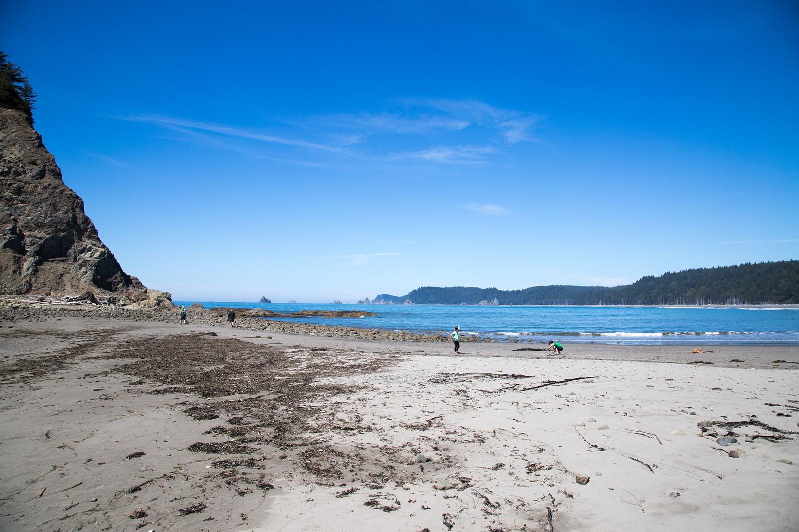 2015-08-24 Lake Sutherland-2737.jpg