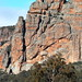 Small photo of Bard Buttress