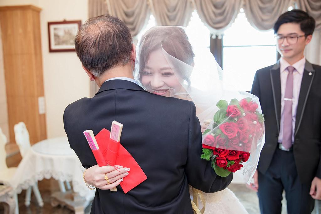 054礁溪老爺婚攝
