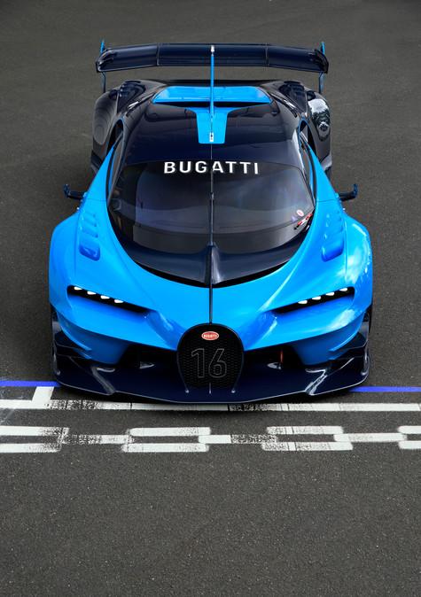 bugatti-vision-gran-turismo (3)
