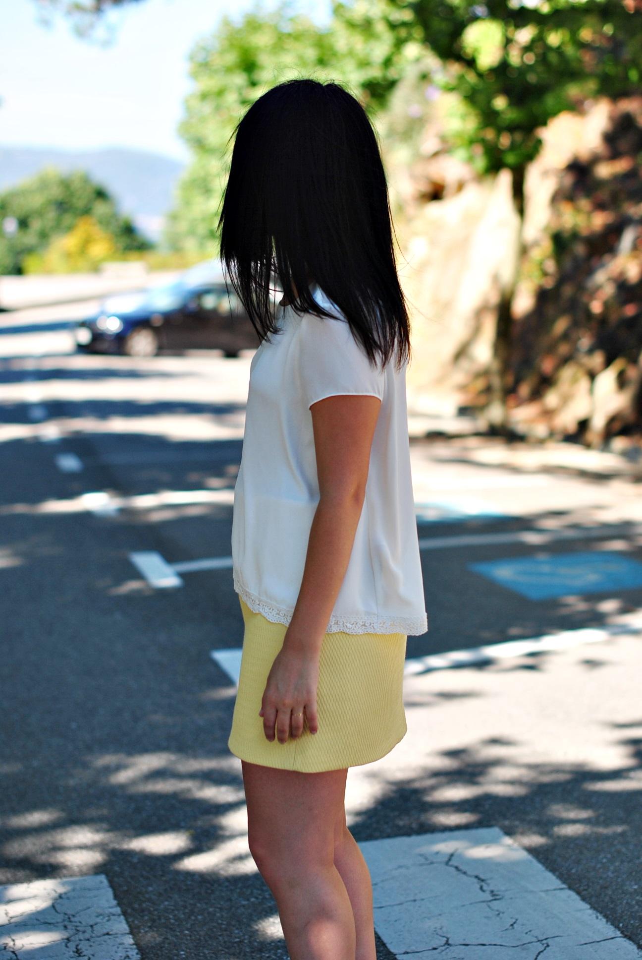 20150921-falda-amarilla-zara-04