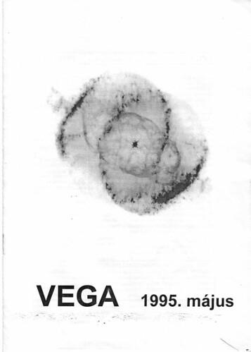 VCSE - VEGA 22
